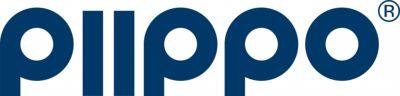 Piippo