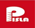 Pisla