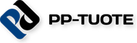 PP-Tuote