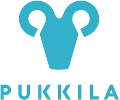 Pukkila
