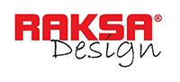 Raksa Design