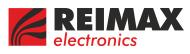 Reimax Electronics