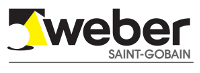 Saint Gobain Weber