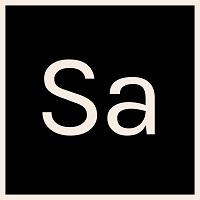 Saunum