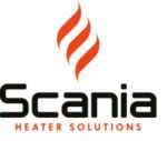 Scania Heater Solutions