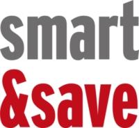 Smart&Save
