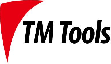 TM Tools