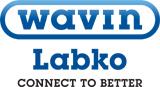 Wavin-Labko