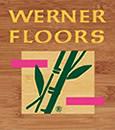 Werner Floors