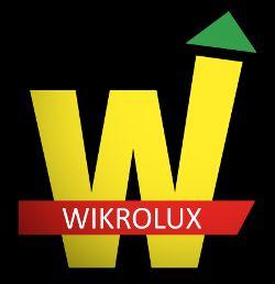 Wikrolux
