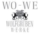Wolfgruben Werke
