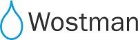 Wostman